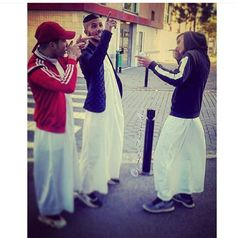 Find images and videos about islam, thug and morocco on We Heart It - the app to get lost in what you love. Wattpad, Merida, Flipagram, Arab Men, Boy Face, Best Bud, Muslim Couples, Light Skin, Hot Boys