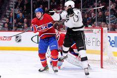 Canadiens vs Kings in a Thursday-night tilt http://www.eog.com/nhl/canadiens-vs-kings-in-a-thursday-night-tilt/
