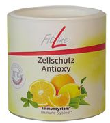 Antioxy (Zellschutz)