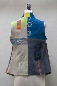 Recent Work | Holly Badgley Design