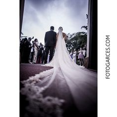 Fotogarces.com - FOTÓGRAFO SANTIAGO GARCÉS, para @Diegoalzatefotografo. #Wedding #novios #matrimonio #parejas #fotogarces #colombia #medellin #love #social #nophotoshop #canon #strobist