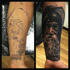 32 best Leg Tattoo Designs Cover Up images in 2017   Tattoo ideas ...