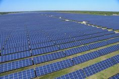 Cool Solar energy companies 2017: 15 Best U #solar #energy, #us #solar #energy #companies, #energy #reserves, #sol... USA Check more at http://solarelectricsystem.top/blog/reviews/solar-energy-companies-2017-15-best-u-solar-energy-us-solar-energy-companies-energy-reserves-sol-usa/