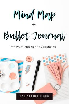Both of these organizational system work, but how they are used is what makes a difference. No Time For Me, Are You The One, Some Questions, Blog Sites, Mindfulness, Bullet Journal, Posts, Map, Messages