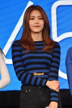 AOA - Hyejeong Aoa Elvis, Shin Jimin, Fnc Entertainment, Seolhyun, Girl Bands, New Moon, Korean Girl Groups, Seokjin, Kpop Girls