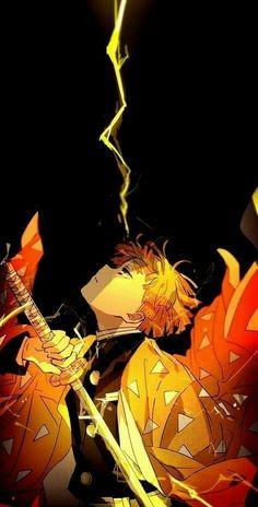 demon slayer demon slayer anime demon slayer kimetsu no yaiba demon slayer kimet . - demon slayer demon slayer anime demon slayer kimetsu no yaiba demon slayer kimetsu no yaiba televis - M Anime, Fanarts Anime, Anime Kawaii, Anime Demon, Otaku Anime, Anime Love, Anime Guys, Anime Art, Anime Chibi