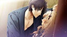 Otome Otaku Girl: Shall we date?: Guard me, Sherlock! Sherlock Holmes Season 1, Sherlock 4, Sherlock Anime, Dating Sim Game, Dating Games, Voltage Games, Shall We Date, Anime People, Manga Games