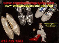 Louboutin Pumps, Christian Louboutin, Budget Wedding, Ottawa, Chanel Ballet Flats, Wedding Shoes, Weddings, Heels, Fashion
