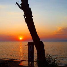 Lovers on the Sun #DavidGuetta  Location  #Thessaloniki  Photo  #ElectraAsteri