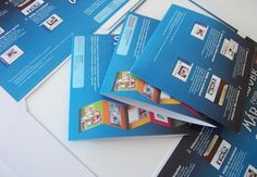 printed CD covers
