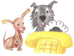 Golden Treasure, 2 In, Scooby Doo, Adventure, Amazon, Creative, Fictional Characters, Art, Art Background