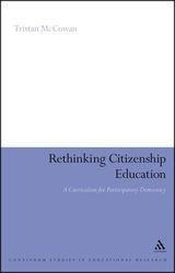 @ Show details for Rethinking Citizenship Education Citizenship Education, Empirical Research, Books, Libros, Book, Book Illustrations, Libri