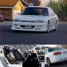 9 best 1993 accord coupe images autos import cars accord coupe rh pinterest com