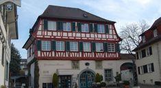 Hotel Der Löwen - 3 Star #Hotel - $100 - #Hotels #Germany #Hagnau http://www.justigo.co.uk/hotels/germany/hagnau/der-lapwen_199087.html