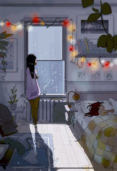How far we've come.  #pascalcampion
