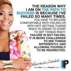 Masechaba Lekalake is an established TV Producer and Chief executive of Masechaba Media. In 2009, she was proposed by Mail & Guardian as one of the Top 300 young people. Sheis driven by sheer passion and the insatiable urge to succeed. She is also a highly qualified voice-over artist and other media experience includes directing music videos and hosting entertainment events. Chief Executive, Tv Presenters, Young People, Proposal, The Voice, Music Videos, Dj, Challenges, Success