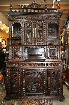 Outstanding French Country Decor are offered on our site. Read more and you wont be sorry you did. Victorian Furniture, Unique Furniture, Vintage Furniture, Furniture Design, Baker Furniture, Furniture Online, Cheap Furniture, Vintage Wood, French Country House