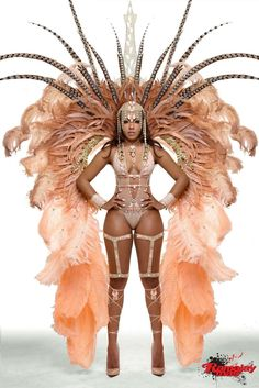 look out fuh dis sexy Section fuh Carnival 2017 Carribean Carnival Costumes, Trinidad Carnival, Caribbean Carnival, Brazil Carnival Costume, Jamaica Carnival, Carnival Fashion, Carnival Girl, Carnival Outfits, Carnival Clothing