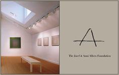 Anni Albers Designs
