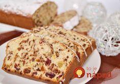 Biskupsk� chleb��ek