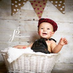 """""""This little man stole my heart yesterday!  I am having a hard time picking a favorite from his session so I will probably post a couple more but here's a little preview. #jackiesteinkephotography #issaquahphotographer #kirklandphotographer #kirklandphotography #rentonphotographer #redmondphotographer #babyboy  #bellevuephotographer #rentonphotographer #bothellphotographer #seattle #seattlephotographer #dallas #dallasphotographer #valentinesday #valentinesmini #kisses25cents"""" Photo taken by…"""