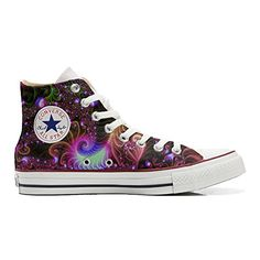 Make Your Shoes Schuhe kaufen ✓ Make Your Shoes online ✓ Online Schuhe  Shop. Scarpe Converse All Star ...