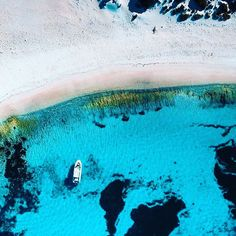 Heading to this beautiful place tomorrow morning to catch some big fish hopefully spot a few sharks and soak up a bit of sunshine! #rottnestisland #surfsup #boatinglife #summer #oceaniaboats #mercuryverado by rhyshyatt http://ift.tt/1L5GqLp