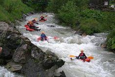 Abenteuersport-saalbach.com | Tourismusverband Saalbach Hinterglemm