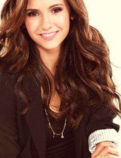 fotos mais sexys de Nina dobrev - Pesquisa Google