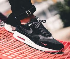 60 Best Nike Air Max 1 images  5f3d566ed