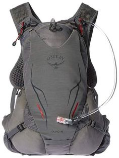 Osprey - Duro 15 Backpack Bags  Disclosure: This is an affiliate link. If you click on this link and make a purchase, I will receive a commission. This does not increase the cost to you.