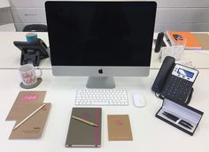 New members of the team are always welcomed with notedinstyle.co.uk branded gifts and stationary. Talk to us today to give your employees custom stationary/notebooks for their work desk.