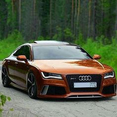Nice Audi 2017: 5,012 Likes, 26 Comments - Cars|Exotics|Fashion (Matty.official.lifestyle) on In...  Voitures luxueuses Check more at http://carsboard.pro/2017/2017/04/01/audi-2017-5012-likes-26-comments-carsexoticsfashion-matty-official-lifestyle-on-in-voitures-luxueuses/