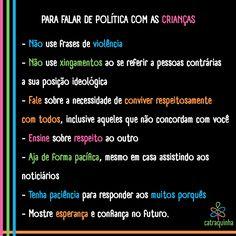 https://catraquinha.catracalivre.com.br/geral/defender/indicacao/seu-filho-precisa-da-sua-ajuda-para-entender-politica-e-cidadania/