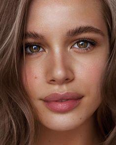 28 trendy makeup photography lighting make up