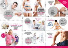 Nadváha – Medical Institut Medical, Shopping, Lounges, Surgery, Medicine, Med School, Active Ingredient