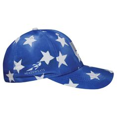 All Star Cap