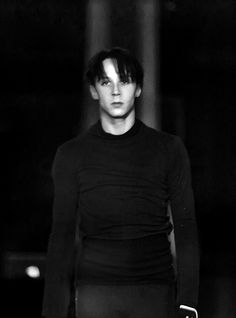 Intensity | Binky's Johnny Weir Blog. Johnny Weir, Ice Theatre of New York private rehearsal. Photo © David Ingogly @ Binky's Johnny Weir Blog.