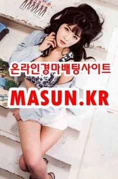 온라인경마사이트《 MASUN.KR 》 온라인경정 온라인경마사이트《 MASUN.KR 》 온라인경마사이트ヶユ인터넷경마사이트ヶユ사설경마사이트ヶユ경마사이트ヶユ경마예상ヶユ검빛닷컴ヶユ서울경마ヶユ일요경마ヶユ토요경마ヶユ부산경마ヶユ제주경마ヶユ일본경마사이트ヶユ코리아레이스ヶユ경마예상지ヶユ에이스경마예상지   사설인터넷경마ヶユ온라인경마ヶユ코리아레이스ヶユ서울레이스ヶユ과천경마장ヶユ온라인경정사이트ヶユ온라인경륜사이트ヶユ인터넷경륜사이트ヶユ사설경륜사이트ヶユ사설경정사이트ヶユ마권판매사이트ヶユ인터넷배팅ヶユ인터넷경마게임   온라인경륜ヶユ온라인경정ヶユ온라인카지노ヶユ온라인바카라ヶユ온라인신천지ヶユ사설베팅사이트ヶユ인터넷경마게임ヶユ경마인터넷배팅ヶユ3d온라인경마게임ヶユ경마사이트판매ヶユ인터넷경마예상지ヶユ검빛경마ヶユ경마사이트제작   온라인경마사이트ヶユ인터넷경마사이트ヶユ사설경마사이트ヶユ경마사이트ヶユ경마예상ヶユ검빛닷컴ヶユ서울경마ヶユ일요경마ヶユ토요경마ヶユ부산경마ヶユ제주경마ヶユ일본경마사이트ヶユ코리아레이스ヶユ경마예상지ヶユ에이스경마예상지…