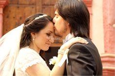 Foto de All About Weddings - www.bodas.com.mx/organizadores-de-bodas/all-about-weddings--e113465