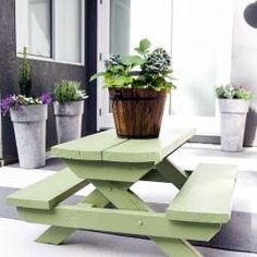 Ways Large Outdoor Planters Can Enrich Your Structure's Entrance Awesome large outdoor patio planters on this favorite site