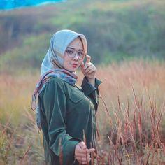 Pin Image by Hijabi Smart