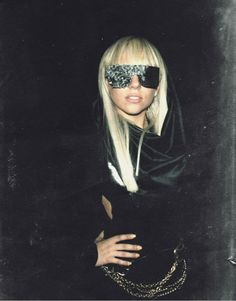 rebloggy.com post lady-gaga-1k-edit-gaga-appearance-mother-monster-the-fame-era 54600101202