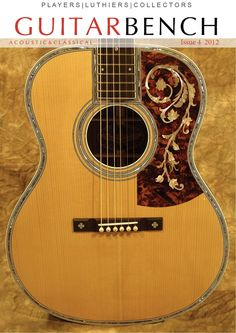 58 best gifts for guitar players images on pinterest guitar rh pinterest com Acoustic Guitar Strings Guide Acoustic Guitar Strings Guide
