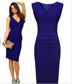 9642c984d5 Club Factory Stacy London, Dress Attire, Sexy Party Dress, Party Dresses,  Knit