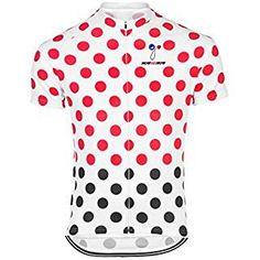 1b6bf4867 cycling jersey 2016 tour nowgonow team men summer short sleeve 100%  polyester Road Bike Jerseys