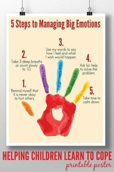 Smart Parenting Advice and Tips For Confident Children - Windour Parenting Advice, Kids And Parenting, Parenting Classes, Parenting Quotes, Peaceful Parenting, Parenting Styles, Foster Parenting, Gentle Parenting, Teaching Kids