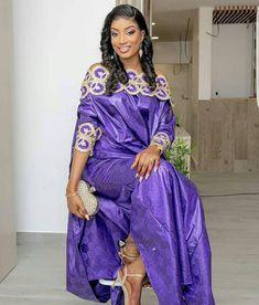 Latest African Fashion Dresses, African Dresses For Women, African Print Fashion, African Attire, Plus Size Dresses, Plus Size Outfits, Plus Size Kleidung, Batik, African Lace