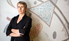 Katie+Mitchell,+British+theatre's+true+auteur,+on+being+embraced+by+Europe