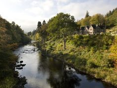 Invergarry Hotel, Invergarry, Scottish Highlands, PH35 4HJ  |    Tel : 01809 501206  | email:  info@invergarryhotel.co.uk